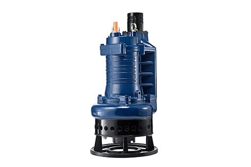 PRORIL STORMY 475 pump