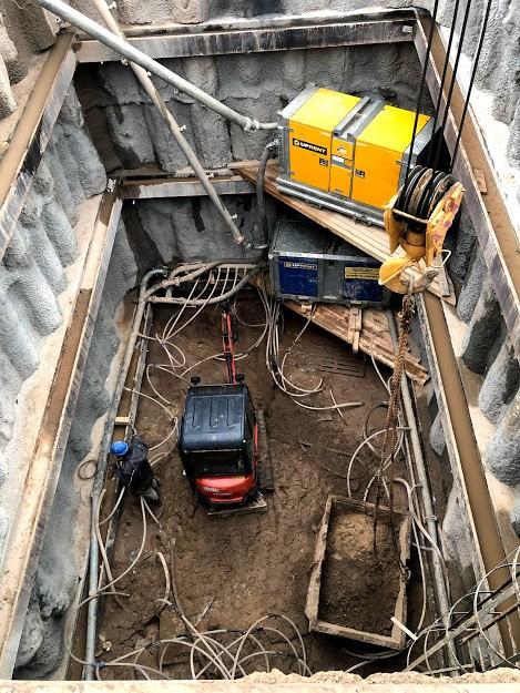 Lietaus-tinklų-rekonstrukcija