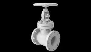 Водоснабжение и канализация